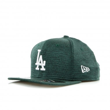 CAPPELLO SNAPBACK DRY SWITCH 9FIFTY LOSDOD 42.5