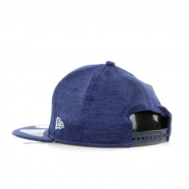 CAPPELLO SNAPBACK DRY SWITCH 9FIFTY NEYYAN 42.5