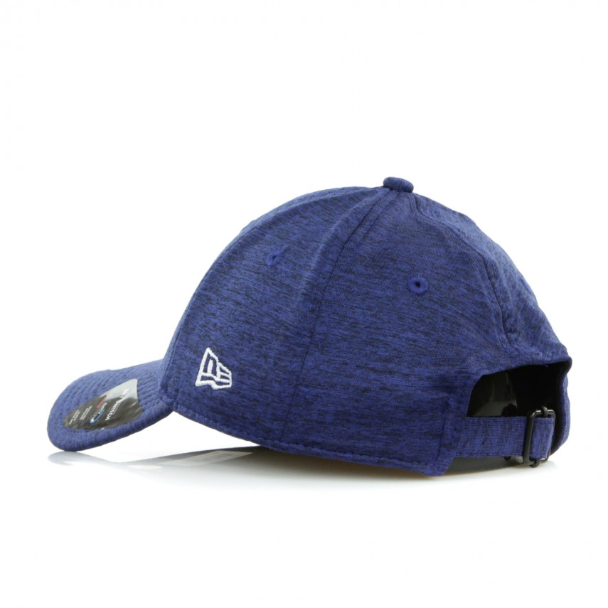 CAPPELLO VISIERA CURVA DRY SWITCH 9FORTY BOSRED 42.5
