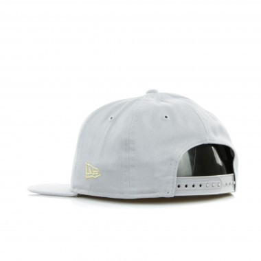 CAPPELLO SNAPBACK CHARACTER 9FIFTY KIDS MICMOU 42.5