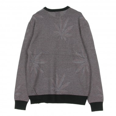 MARCO PLANTLIFE SWEATER