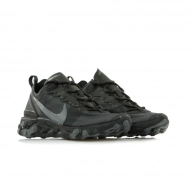 SCARPA BASSA REACT ELEMENT 55 41