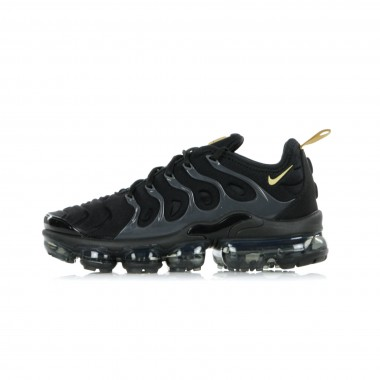 SCARPA BASSA AIR VAPORMAX PLUS 38.5