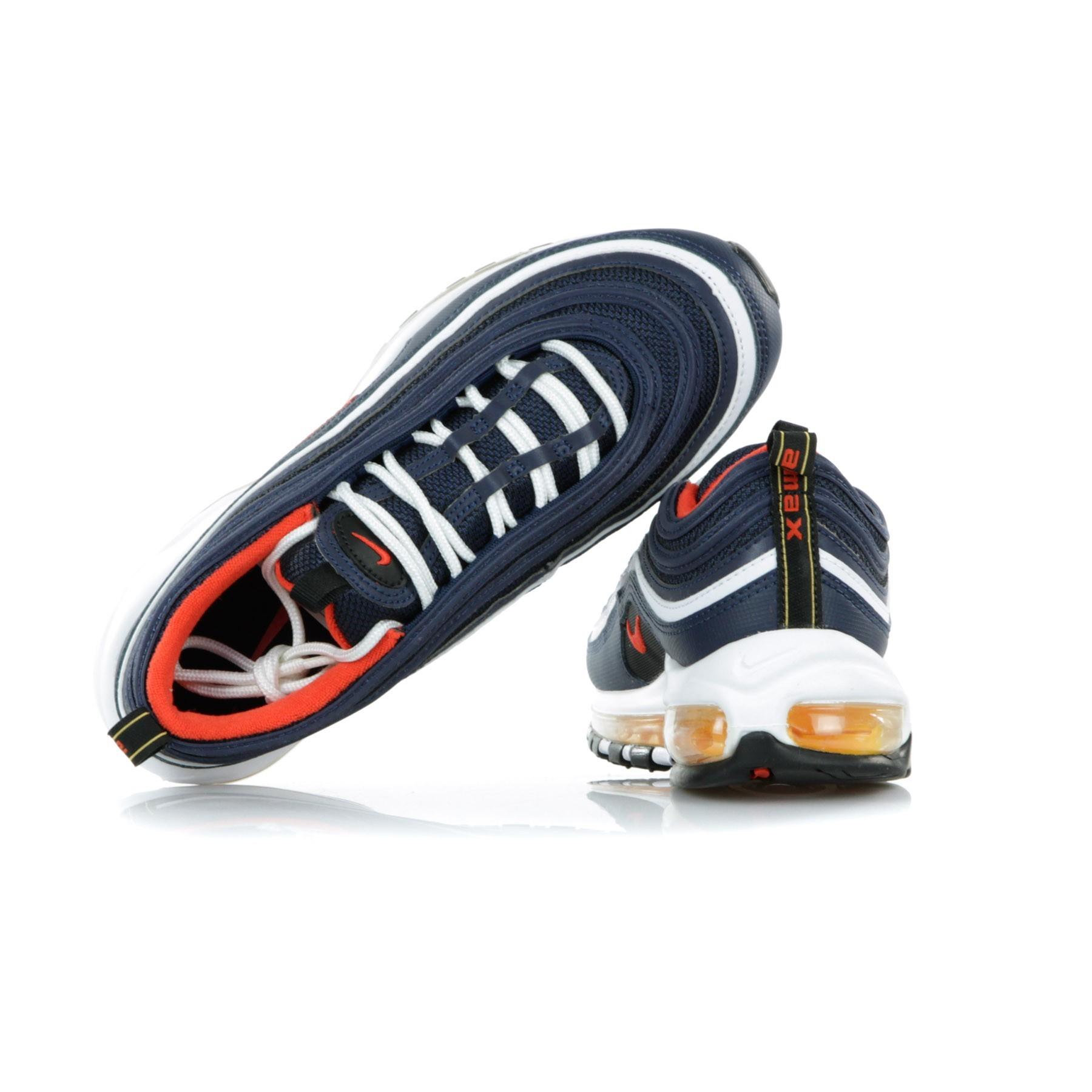 air max 97 sneakers basse