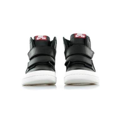 SCARPA ALTA AIR JORDAN 1 RETRO HI DOUBLE STRP L