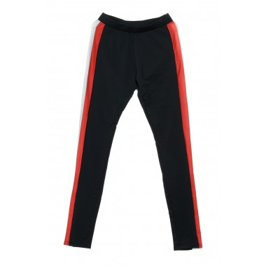 LEGGINS SIDE STRIPE Array