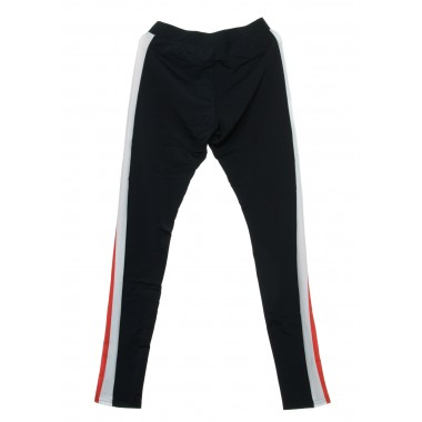LEGGINS SIDE STRIPE