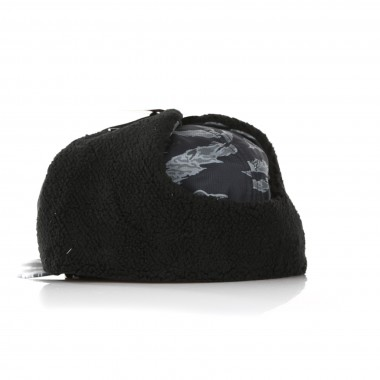 CAPPELLO SNAPBACK JORDAN PRO SHIELD XL