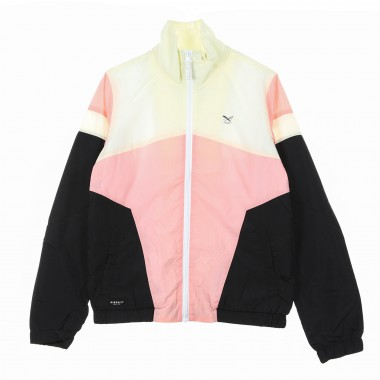 WINDBREAKER GETTY JACKET