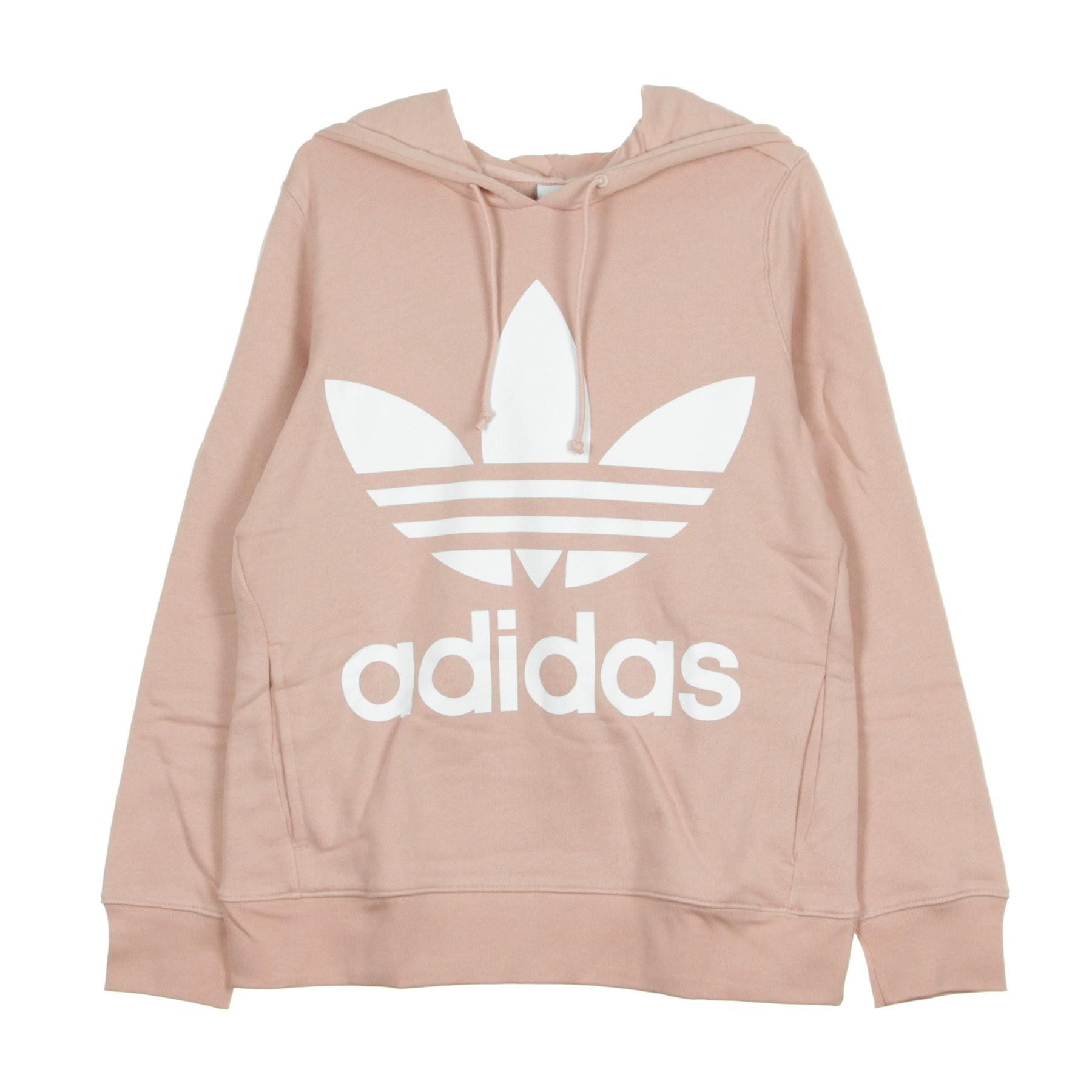 Felpa Adidas usato | vedi tutte i 103 prezzi!