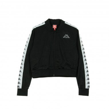 TRACK JACKET BANDA ASBER Array