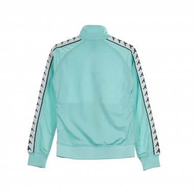 TRACK JACKET BANDA WANNISTON SLIM Array