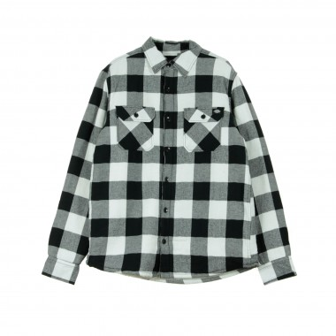 CAMICIA LANSDALE 36.5