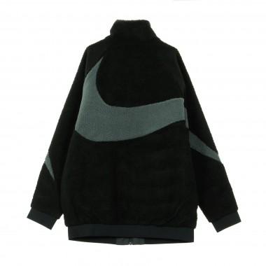 edc23b10864c NIKE Abbigliamento Uomo Donna (7) - Atipicishop.com
