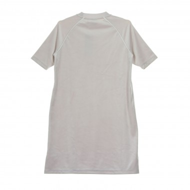 VESTITO TEE DRESS 36.5
