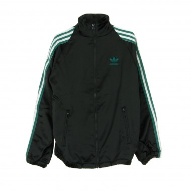 TRACKTOP TRACK TOP SATIN 36.5