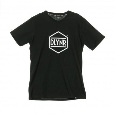 a8799c8dc DOLLY NOIRE Clothing Men Women (7) - Atipicishop.com
