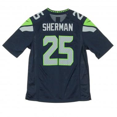 CASACCA NFL SEASEA SHERMAN N25