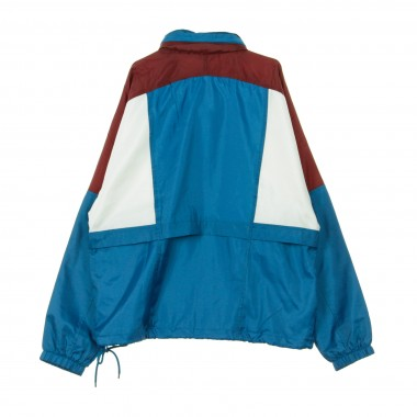 WINDBREAKER RE-ISSUE JKT WVN 46