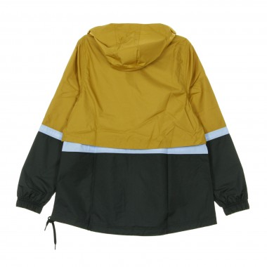WINDBREAKER NSW JKT WVN Array
