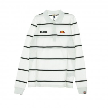 POLO MAFFIO L/S RUGBY TOP
