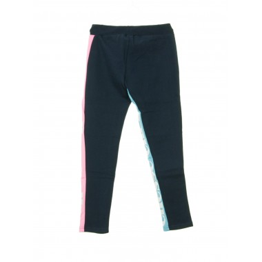 PANTALONE TUTA BOTTO 36