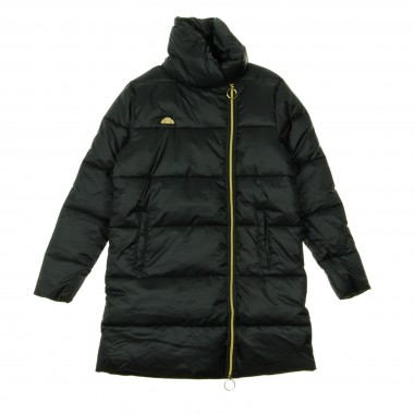 PERETTA PUFF JACKET