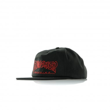CAPPELLO SNAPBACK CHINA BANKS SNAPBACK
