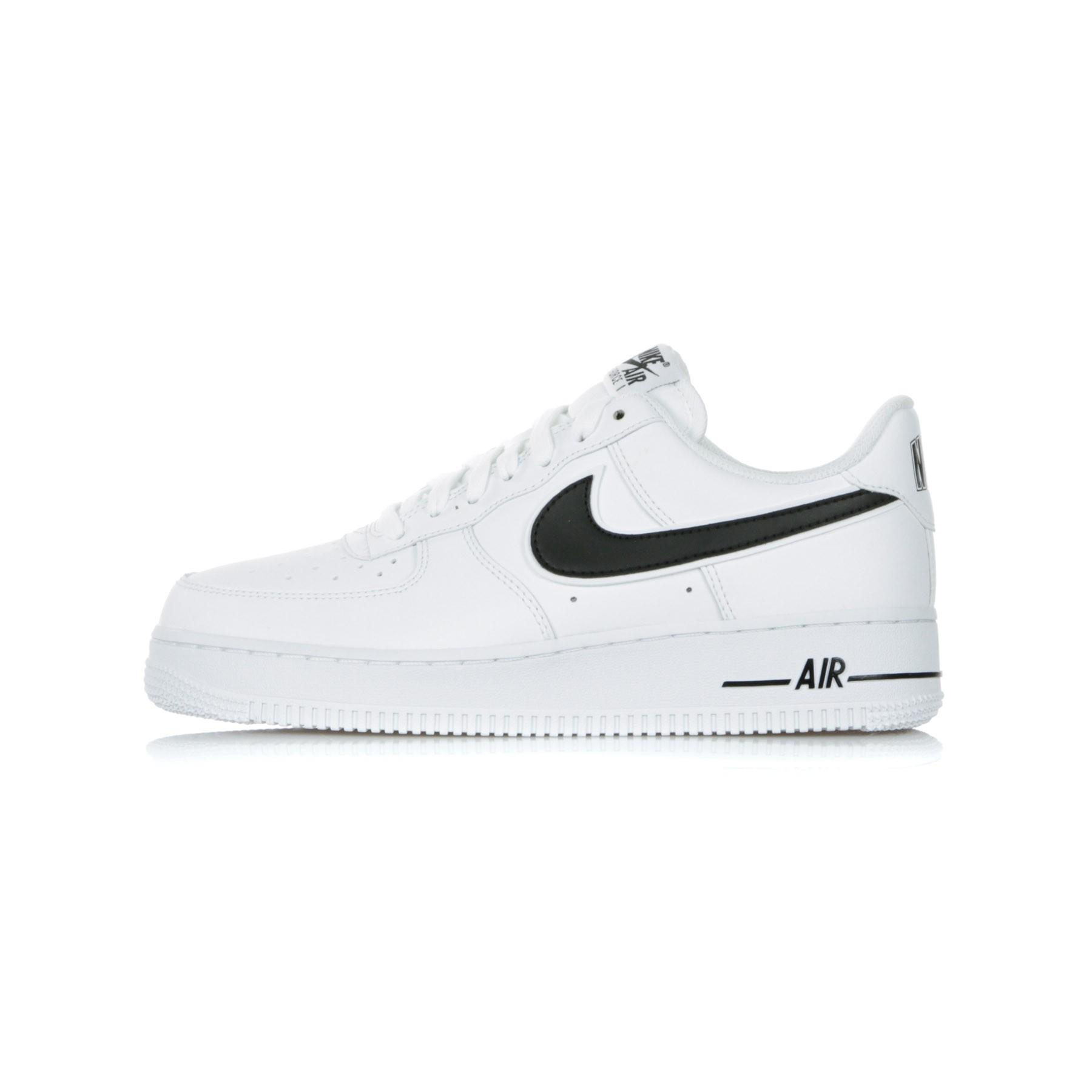 scarpa air force 1