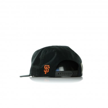 CAPPELLO SNAPBACK GOLDYEARS CAPTAIN THRASHER X SAN FRANCISCO GIANTS 36.5