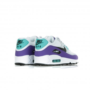 SCARPA BASSA AIR MAX 90 ESSENTIAL 36.5