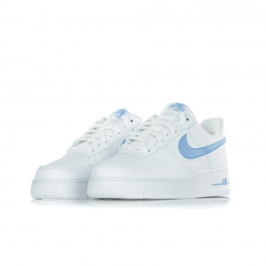 SCARPA BASSA AIR FORCE 1 07 3 38.5