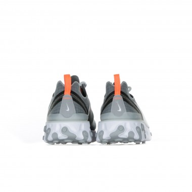 SCARPA BASSA REACT ELEMENT 55 45