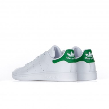 SCARPA BASSA STAN SMITH 46