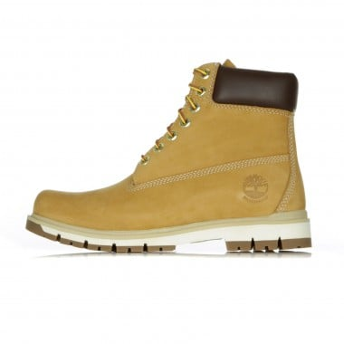 HIGH SHOE OUTDOOR RADFORD 6 WP BOOT