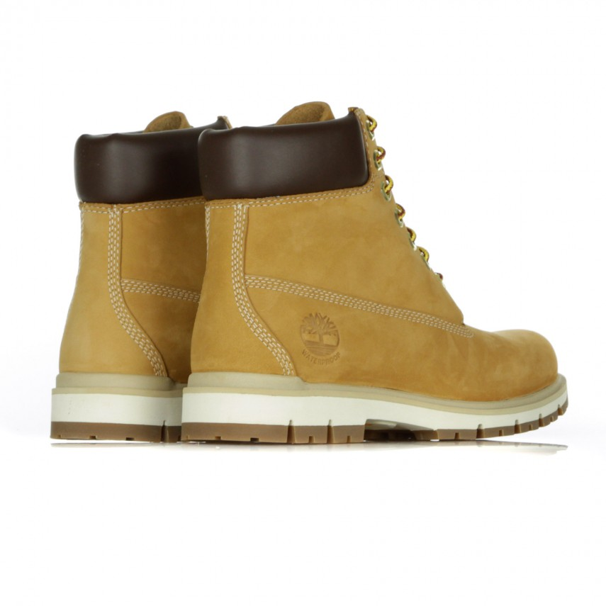 SCARPA OUTDOOR RADFORD 6 WP BOOT XL