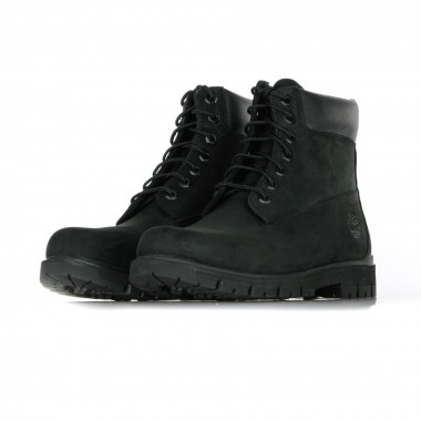 HIGH SHOE OUTDOOR RADFORD 6I N WP BOOT