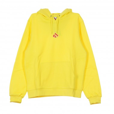 HOODED SWEATSHIRT AUTHENTIC 20