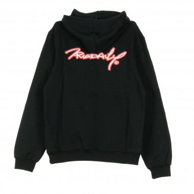 HOODED SWEATSHIRT ORIGINAL TAGG