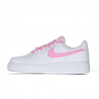 SCARPA BASSA W AIR FORCE 1 07 ESSENTIAL 45