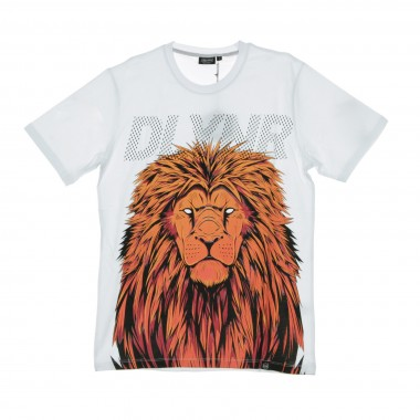 MAGLIETTA LION 44.5