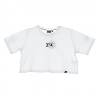 TOP LOGO CROP TOP 44.5