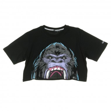 TOP GORILLA CROP TOP 44.5