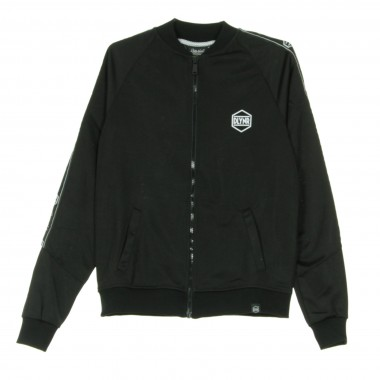 TRACKTOP STRIPES 44.5