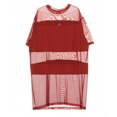 VESTITO EMILY TEE DRESS 46