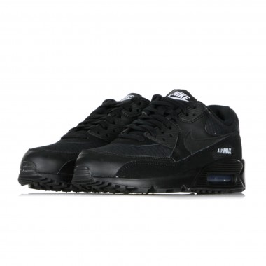 SCARPA BASSA AIR MAX 90 ESSENTIAL 39