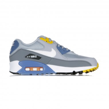 SCARPA BASSA AIR MAX 90 ESSENTIAL 45
