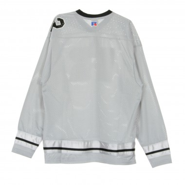 CASACCA HOCKEY KANE HOCKEY TOP L/S