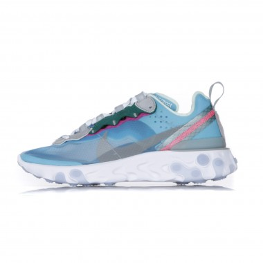 SCARPA BASSA REACT ELEMENT 87 36