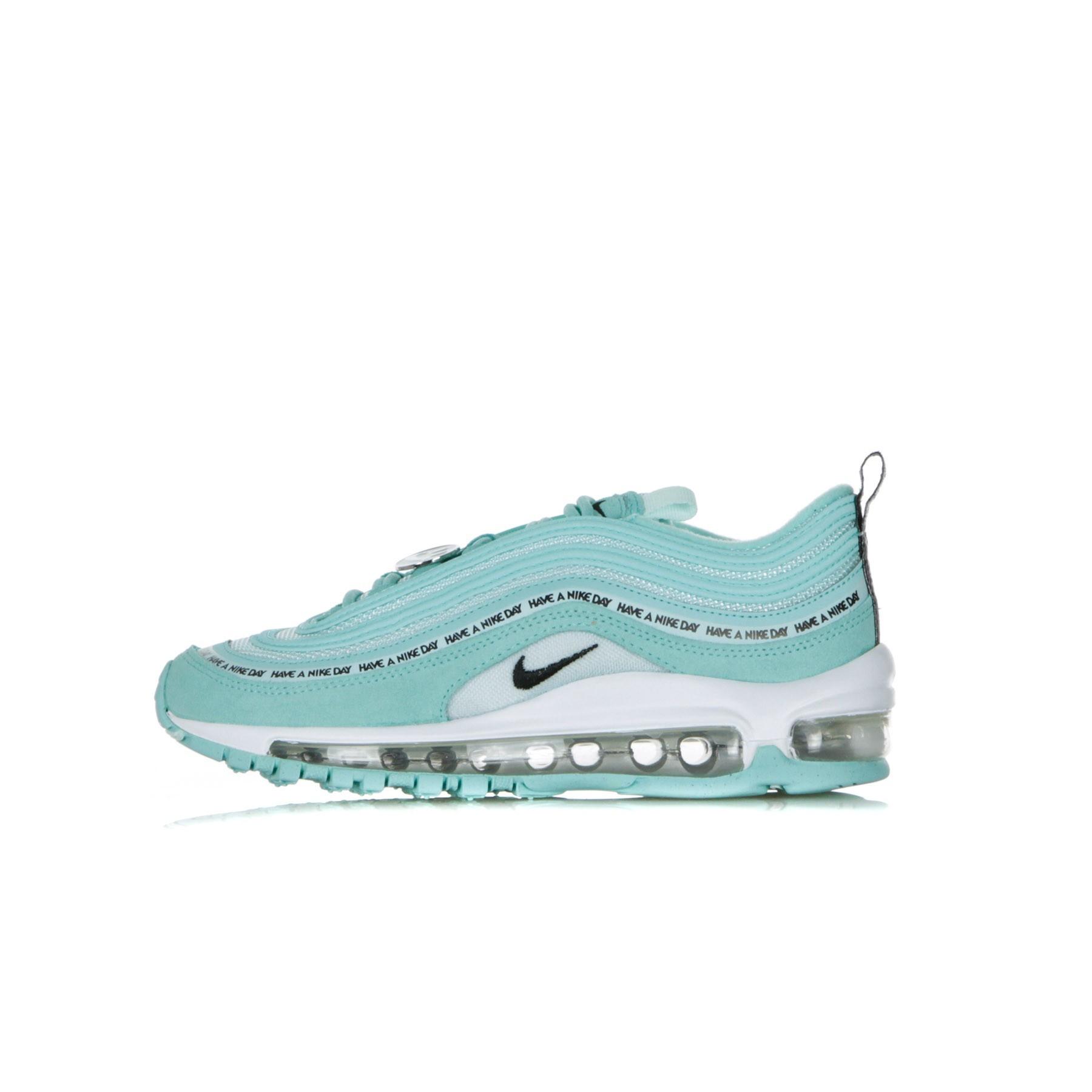 Max Tint Scarpa Nike Air 97 Gs Twistblackteal Bassa Tropical Se bD9YEHWe2I